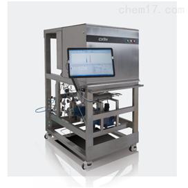 Pilot6000生物制药层析系统
