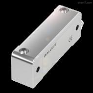BSI Q41K0-XB-MYS030-S92BALLUFF倾角传感器