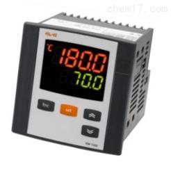 模具加热与冷却用eliwell温度控制仪EW7222