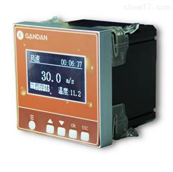 GD32-YCSy1在线盐度监测计