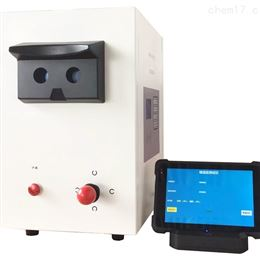 MX1601A打印式暗视力检测仪