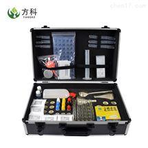 FK-HT300土壤肥料养分测试仪