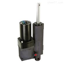 parker派克緊湊型電動液壓執行器液壓缸廠家