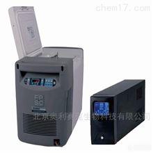 PF8025英国prima便携式超低温冰箱