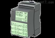 SINEAX DME442/DME424多路输出多功能电量变送器