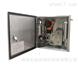 直插式氧气分析仪