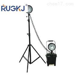 HYG8800B强光泛光工作灯