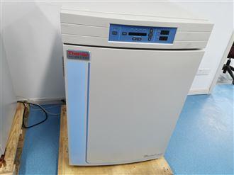 美国thermo311二手二氧化碳培养箱