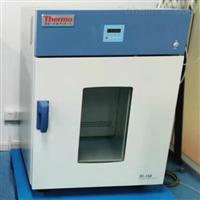 二手美国Thermo Scientific低温培养箱