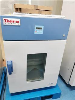 RI-150二手Thermo Scientific 低温培养箱