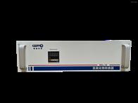 NOX-10NOX转换器19英寸机箱式