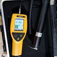 德国COLIY柯雷R700多探头辐射检测仪