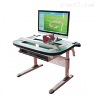 JY-SOT-RI嘉宇数字OT评估和训练系统