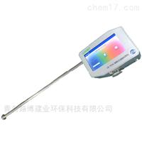国产好用的便携式油烟检测仪