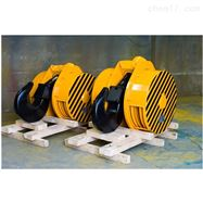 優勢供應德國CAH滑輪-大連赫爾納工具