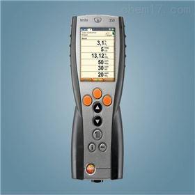 testo350testo烟气分析仪