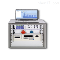 LMG Test Suite - TEST61KEMC电磁兼容谐波闪烁测试系统