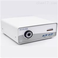 XD-303-80W亚南特种照明80W医用冷光源