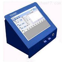 PLD-0203航空煤油顆粒污染度檢測儀