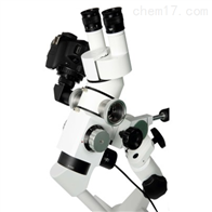 KY-130康业光电一体阴道镜