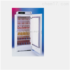 冷藏培养箱