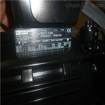 德国BRINKMANN高压泵产品介绍