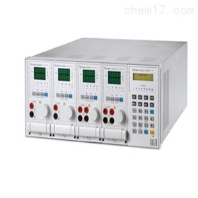 Chroma 6332A中国台湾致茂电子负载机框