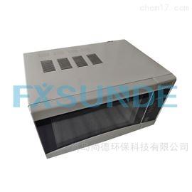 WX-6型COD/总磷/总氮 微波消解仪/微波消解装置