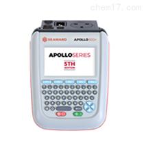 Apollo 600+电器安规测试仪