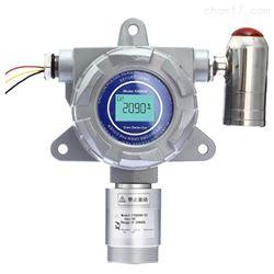 光气探测器固定式光气有毒气体检测仪