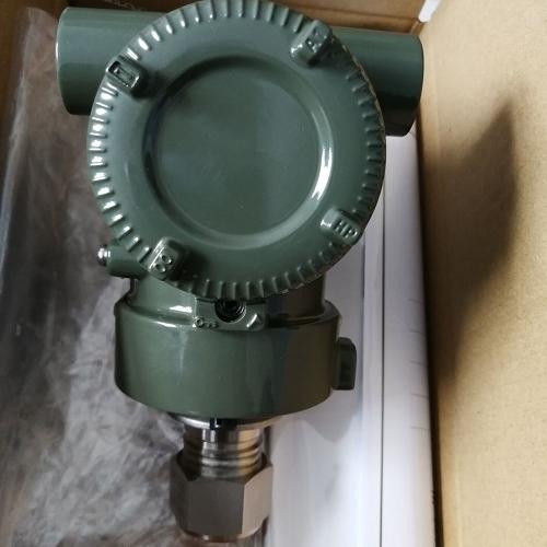 EJA-530A-EBS9N压力变送器价格
