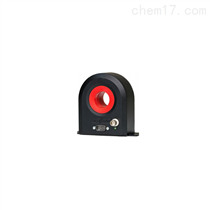 高精度电流传感器