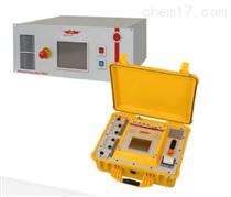 Raytech WR 14系列变压器测试仪