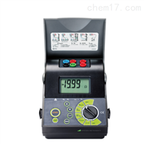 GEOHM 5接地电阻测试仪