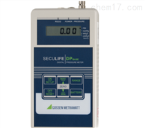 SECULIFE DP BASE医疗设备测试仪