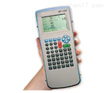Rigel BP-sim医疗设备测试仪
