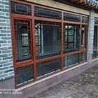 加工制订仿古装饰美景条用于古建筑