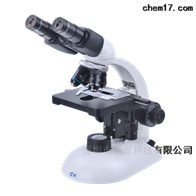 XSP C204重庆重光COIC XSP-C204正置生物显微镜
