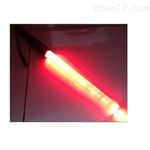 EG9902-1安全闪光灯