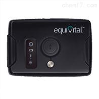 EQ 02Equivital 实时生理多参数监测系统