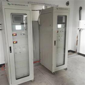 GR300CO气体分析仪 上门安装