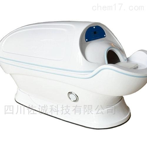 XZ-I型平躺式智能熏蒸治疗舱装置