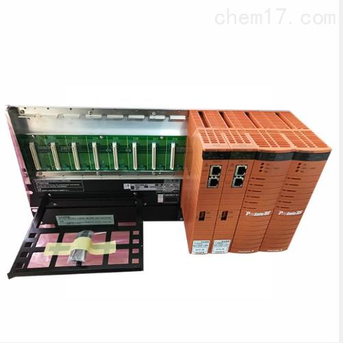 一体化基板VC401-10模块卡日本横河YOKOGAWA