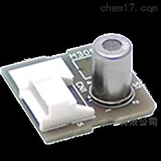 微易燃制冷剂的气体传感器FCM2630