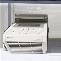 二手美国ABI2700普通PCR仪