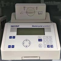 二手微滴式数字梯度PCR仪