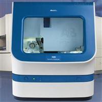 二手DNA测序仪