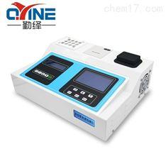 生產一體式總氮測定儀QY-QE917廠家