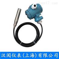 UHZ-CFKS2UHZ系列防腐型磁翻板液位计厂家