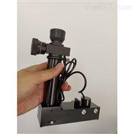 江西SSM-II钢化玻璃表面应力测试仪
